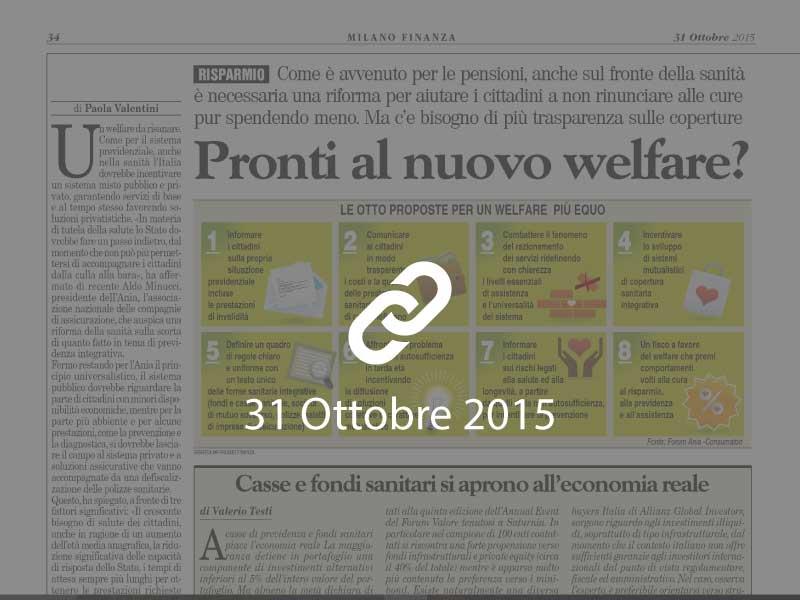 milano-finanza-31-ottobre-2015