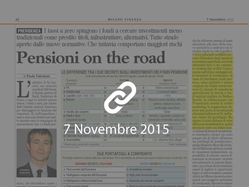 milano-finanza-7-novembre-2015