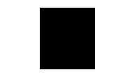 Vicariato Logo