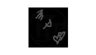 MasterProgress Logo