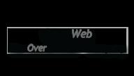 Vividaweb Logo